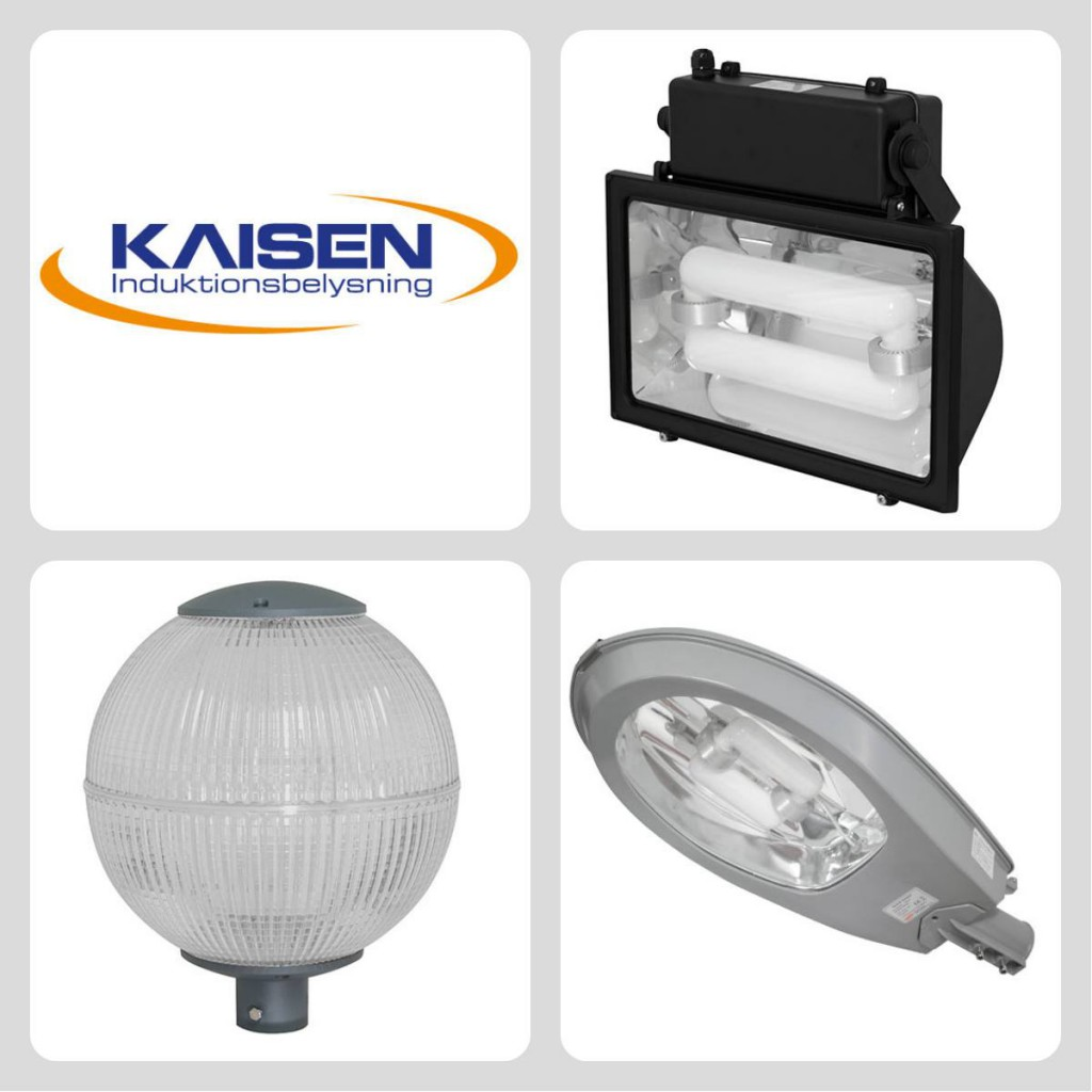 Kaisen - Produktfotografering