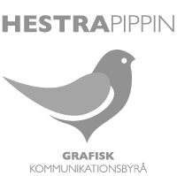Hestrapippin